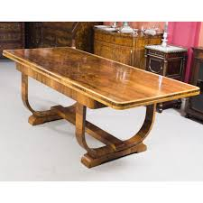 art moderne furniture. Projects Ideas Art Deco Dining Table 11 1024x1024 Jpg Ebay And C Moderne Furniture R