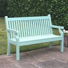 unusual wooden garden benches unique wooden garden furniture wooden garden chairs john lewis wooden garden chairs