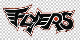 Flyers Logo Pictures Philadelphia Flyers Logo Wells Fargo Center Philadelphia