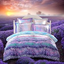 purple and blue bedding sets image of teal turquoise comforter western set green