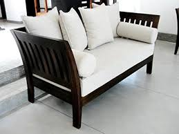 furniture design sofa. Modren Sofa Woodkartindia Modern Design Sofa Set Five Seater 311 For Home Furniture  Living Room Seating Decor Garden  To U