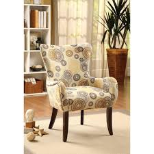 Living Room Accent Chairs With Arms Bedroom Chair With Arms