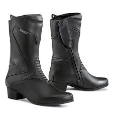 forma ruby women s boots