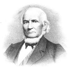 Walter Booth - Wikipedia
