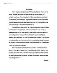 descriptive essay on university write my essays university is the best time of my life the independent
