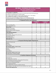 financial planner template 2014 business financial planning template free guide youtube plan