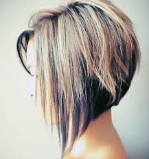 Aline Hair Style 17 aline bob hairstyles best 2016 and 2017 ellecrafts 3138 by wearticles.com