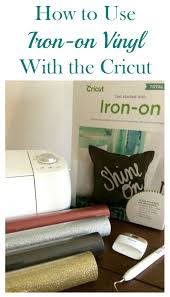 Create Your Own Iron On Design Iron On Mermaid Shirt A Cricut Make It Now Project Diy