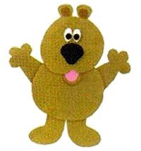 blues clues gingerbread boy. Interesting Blues For Blues Clues Gingerbread Boy E