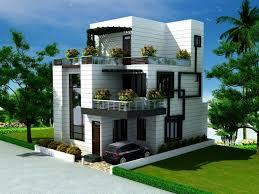 Astonishing Triplex House Plans India Photos - Best idea home .