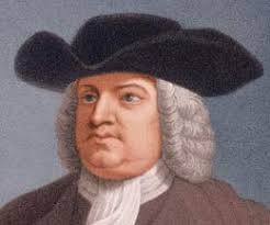 William Penn - william_penn2