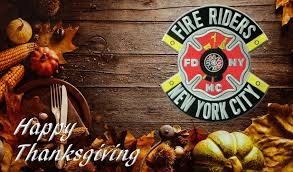 About Us | NYC Fire Riders <b>MC</b>