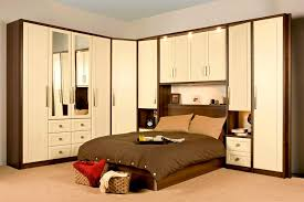 Ideas Fitted Bedroom Furniture Ikea On Wwwcropostcom - Built in bedrooms