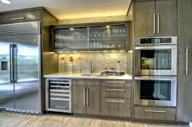 wall oven depth dimensions cabinet standard double sizes gas