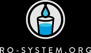10 Best Reverse Osmosis Filter Systems Reviews Guide 2019