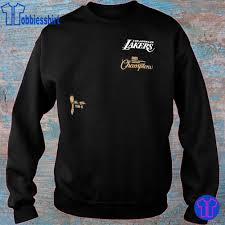 We are #lakersfamily 🏆 17x champions   want more? Nike Nba Los Angeles Lakers Champions Shirt Hoodie Sweater Long Sleeve And Tank Top