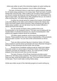 reflection paper example essays metacognitive essay learning analysis reflection example