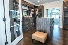master bathroom with walk in closet walk through closet leads to master bathroom small master bedroom