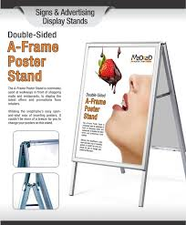 Award Display Stands Awesome Mad32ad Advertising Display Stands