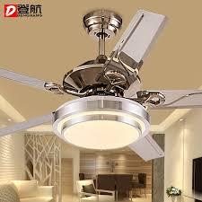 boarding ceiling fan light fan light restaurant light living room study bedroom fan chandelier modern minimalist