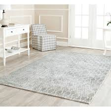 4x6 wool rug area ideas