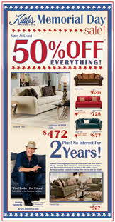 Furniture retailers say Memorial Day sales up Furniture Today