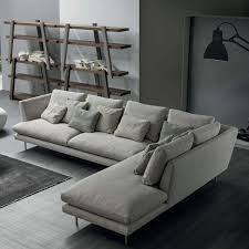 Divano angolare design ~ idee per il design della casa