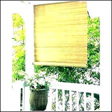roll up blinds outdoor bamboo shades for patio roll up porch window temporary blinds indoor roll up blinds bamboo blinds roman blinds outdoor
