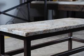 apartments coffee table enchanting modern marble top round granite design round granite top coffee