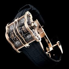 style pantry most expensive watches posts tagged most expensive watches men
