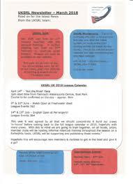motivation letter or essay doctoral programme