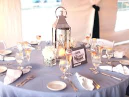 simple wedding decorations innovative for reception elegant ideas centerpieces round tables table cen