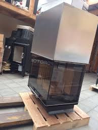 Kachelofen Unser Hausbaublog