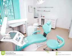 dental office interior design. full size of home officeseattle dental office modern new 2017 design ideas interior