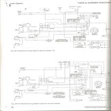 27 much more john deere l100 wiring diagram copy fine john deere john deere wiring diagram download at John Deere Model A Wiring Diagram