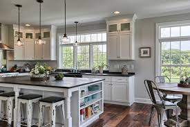 country farmhouse farmhouse kitchen other by metzler home