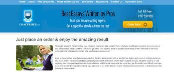 fresh review of essaywriter org writing services review of essaywriter org writing services