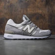 new balance gold. new balance men 1300 baseball m1300cwb - made in usa (gray / gold) gold