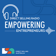 work ethics for success direct selling dsa subscribe on itunes
