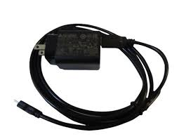 Acer Iconia Tab A110 Ac Power Adapter ...