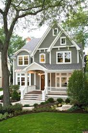 cost to paint exterior of house cost to paint exterior of home cost of painting the cost to paint