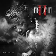 First Day Out Tha Feds by Gucci Mane ...