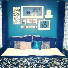 teal and black bedroom ideas gray white master bed decor