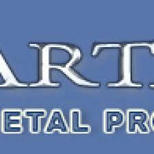 Spartan Light Metal Products Spartan Light Metal Products Imec