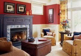 fireplace room design decor