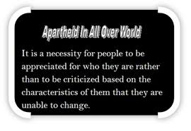 apartheid essay effects causes solutions history slogans speech  apartheid essay effects causes solutions history south africa slogans speech quotes