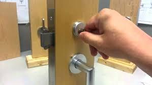 sliding glass door lock replacement latch security locks patio foot large size of sliding glass door