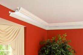 How To Decorate A Tray Ceiling Prefabricated Tray Ceiling 606060 Walls Ceilings Online 15