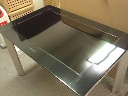 Micrsoft Table Samsungs Sur40 For Microsoft Surface Dominik Schmidt