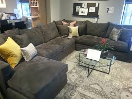 room and board furniture reviews. great orson sofa room and board reviews in interior home addition ideas with furniture m